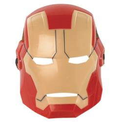 MASKA IRON MAN AL5113