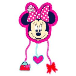 Piniata Minnie Dots 84917 BZ