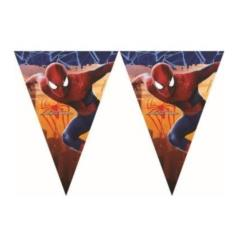 Banner Amazing Spiderman flagi 83131 BZ