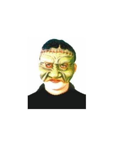 Półmaska Frankenstein CM 215