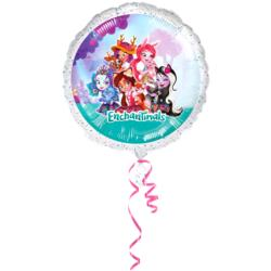 Balon foliowy Enchantimals 18` 4015601  BZ
